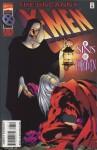 Uncanny X-Men 327 (Vol. 1)