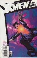 Uncanny X-Men 404 (Vol. 1)