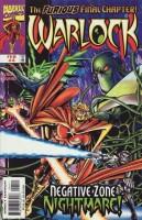Warlock Vol. 2 4