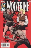Wolverine 160 (Vol. 2)