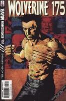 Wolverine 175 (Vol. 2)