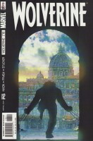 Wolverine 178 (Vol. 2)