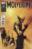 Wolverine 7 (Vol. 4)