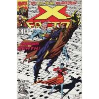 X-Factor 79 (Vol. 1)