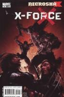 X-Force 24 (Vol. 3)