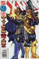 X-Men 48 (Vol. 2)