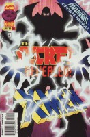 X-Men 54 (Vol. 2)