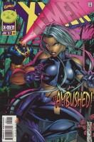 X-Men 60 (Vol. 2)