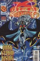 X-Men Adventures 9 (Vol. 3)