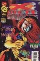 X-Men Adventures 12 (Vol. 3)