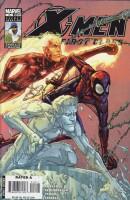 X-Men First Class 16 (Vol. 2)