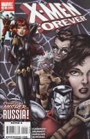 X-Men Forever 12 (Vol. 2)