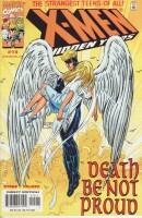 X-Men The Hidden Years 15