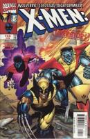 X-Men liberators 4