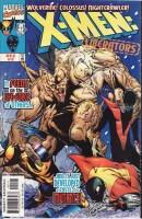 X-Men liberators 2