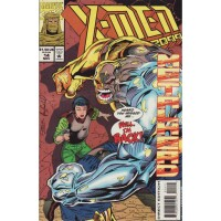 X-Men 2099 14