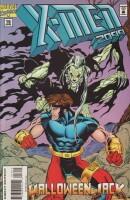 X-Men 2099 16