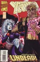 X-Men 2099 27