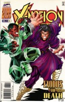 X-Nation 2099 6