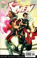 X-Treme X-Men 30 (Vol. 1)