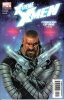 X-Treme X-Men 40 (Vol. 1)