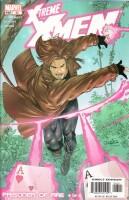 X-Treme X-Men 43 (Vol. 1)