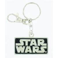 Star Wars Schlüsselanhänger: Logo