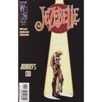 Jezebelle 6 of 6