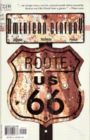 American Century 09