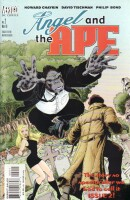 Angel and the Ape 2