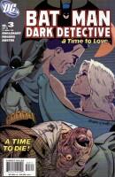 Batman Dark Detective 3 (of 6)
