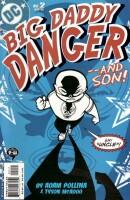 Big Daddy Danger 2