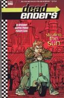 Dead Enders Paperback
