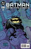 Detective Comics 717 (Vol. 1)