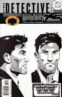 Detective Comics 766 (Vol. 1)