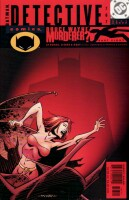 Detective Comics 767 (Vol. 1)