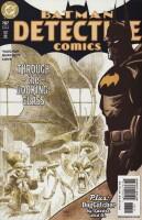 Detective Comics 787 (Vol. 1)