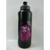 Monster High Sportflasche (450ml)