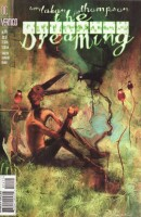 The Dreaming 14