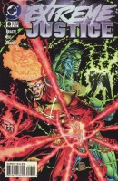 Extreme Justice 08