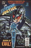 Extreme Justice 11