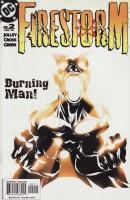 Firestorm 02