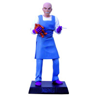 Classic Marvel Figurine Collection Figur (ohne Heft) 161:...