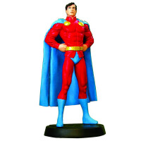 DC Comics Super Hero Collection Figur (ohne Heft) 101:...