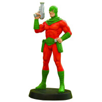 DC Comics Super Hero Collection Figur (ohne Heft) 103:...