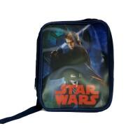 Star Wars Rucksack Darth Vader und Anakin Skywalker 3D...