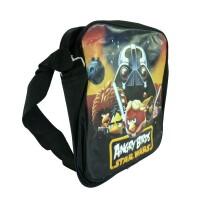 Star Wars Angry Birds Umhängetasche (Fashion Bag)