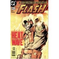 Flash 218 (Vol. 2)