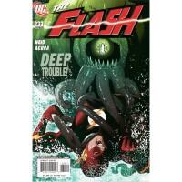 Flash 232 (Vol. 2)