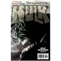 Incredible Hulk 65